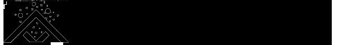 İzmir Planetaryum